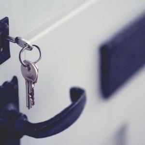 L'entretien de vos serrures par le serrurier résidentiel